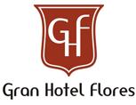 Gran Hotel Flores -
